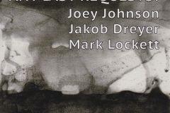 Johnson/Dreyer/Lockett - Any-Last-Requests