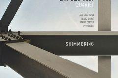 Jan Olaf Rodt - Shimmering
