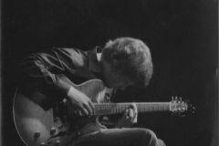 Sebastian Böhlen - 2 1/2 Concerti