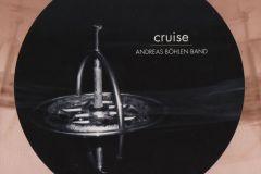 Andreas Böhlen - Cruise