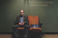 Björn Lücker - Solidaire/Solitaire
