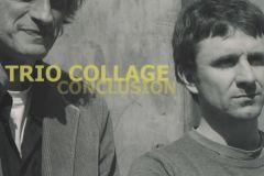Trio Collage - Conclusion